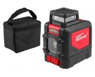 WORTEX LL 0330 X Лазерный уровень